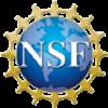 Nation Science Foundation Logo
